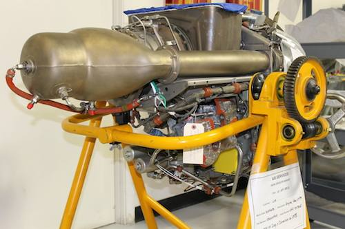 rolls royce helicopter engine mro rentals exchanges sales service rh asiservices com