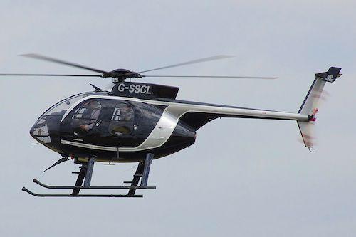 Rolls-Royce Helicopter Engine MRO, Rentals, Exchanges, Sales, Service